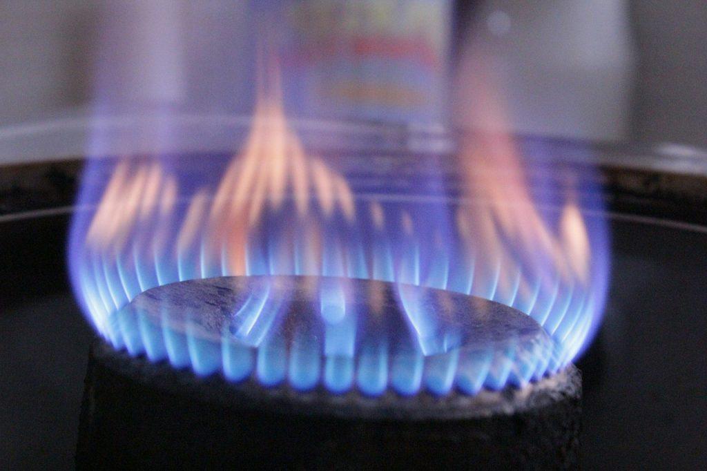 Płyta gazowa Innova