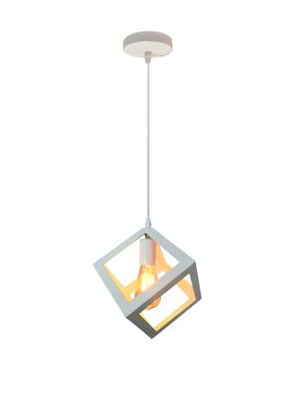 lampy marka Edo