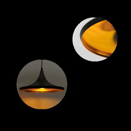 oświetlenie lampy Edo