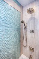 deszczownie zestaw natryskowy baterie łazienkowe