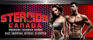 Canada Steroids Purchase Steroids Steroids Canada Online