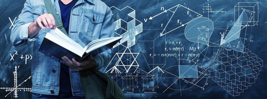 Ottawa math tutor Calgary tutor